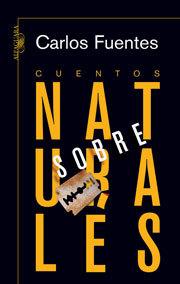 http://www.quelibroleo.com/images/libros/9788420473352.jpg