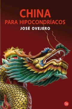 CHINA PARA HIPOCONDR�ACOS