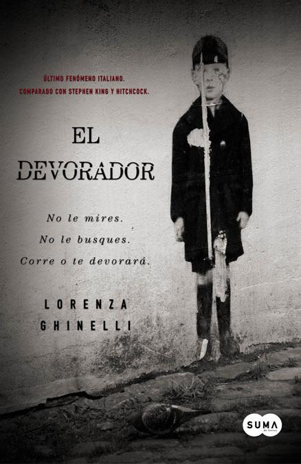 Lorenza Ghinelli, El devorador 9788483654439_04_n