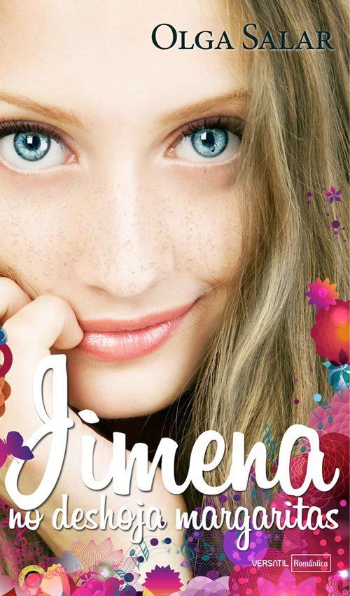 http://www.quelibroleo.com/images/libros/9788492929955.jpg
