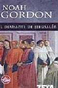 EL DIAMANTE DE JERUSALEN