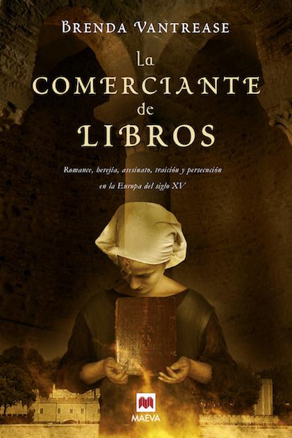http://www.quelibroleo.com/images/libros/9788496748675.jpg