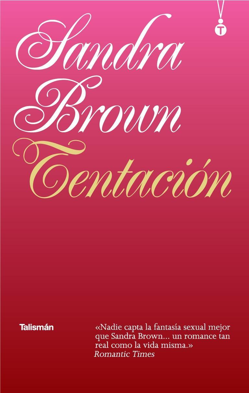 http://www.quelibroleo.com/images/libros/9788496787094.JPG
