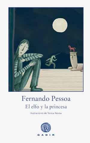 Una noche con mi princesa travesti -Relatos Erticos