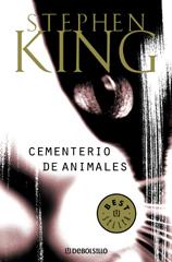 CEMENTERIO DE ANIMALES (Pet Sematary)