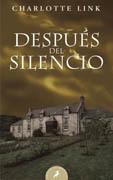 DESPUÉS DEL SILENCIO
