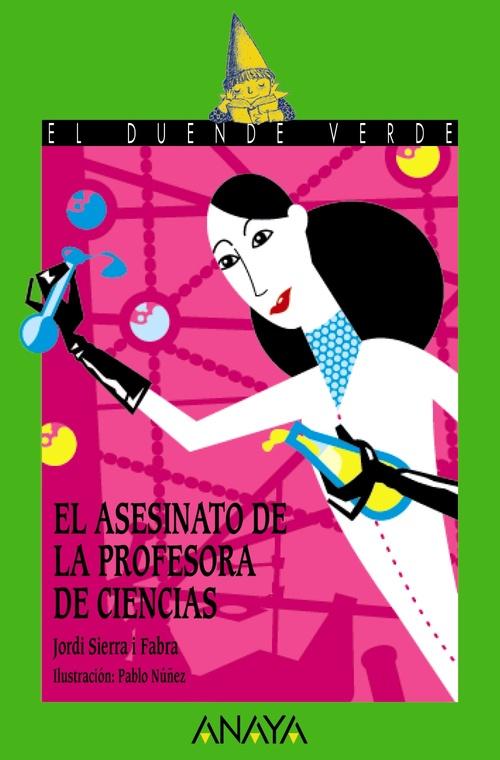 http://mirarleersaber.blogspot.com.es/2014/04/resena-el-asesinato-de-la-profesora-de.html