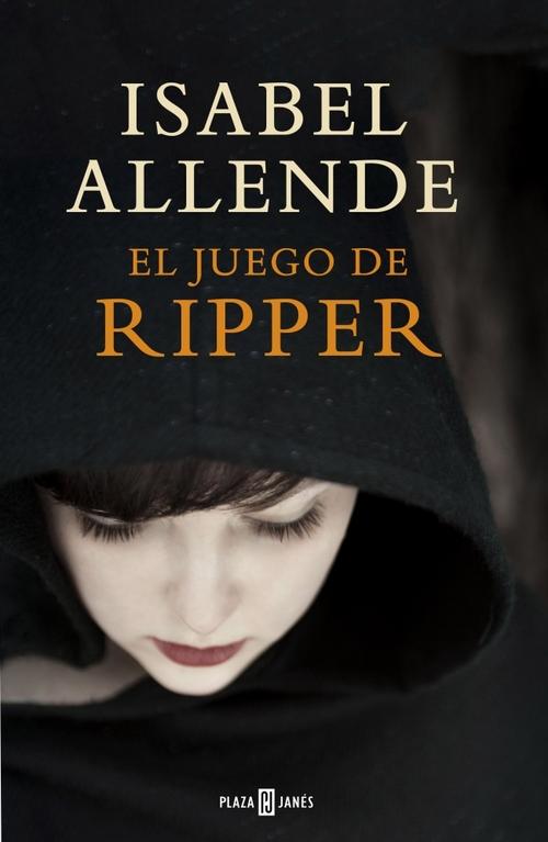 http://www.quelibroleo.com/images/libros/L342158.jpg