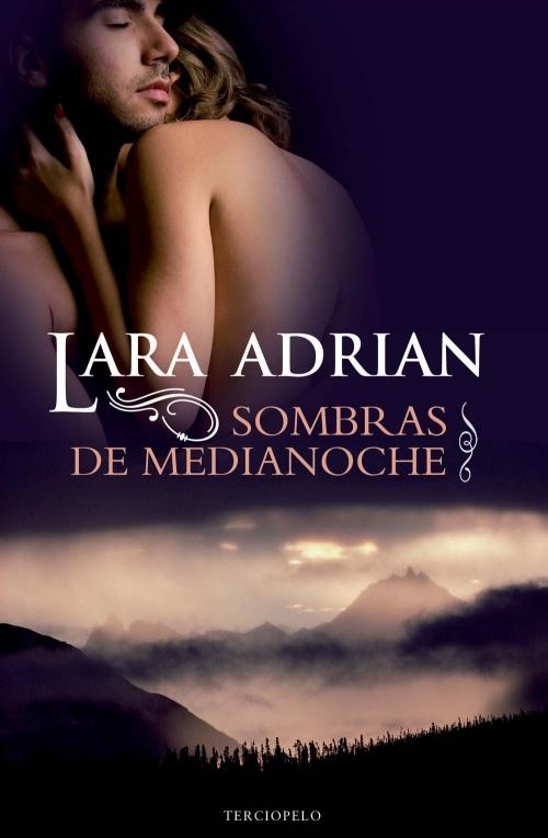 http://www.quelibroleo.com/images/libros/Sombras_de_medianoche-TER-Adrian_Lara-012012.jpg