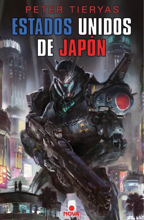 ESTADOS UNIDOS DE JAPÓN