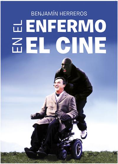 El enfermo en el cine, de Benjamín Herreros