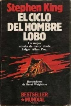 http://www.quelibroleo.com/images/libros/libro_1251268166.jpg