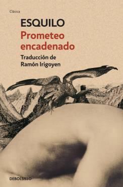 http://www.quelibroleo.com/images/libros/libro_1254047412.jpg