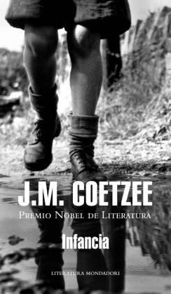 j.m coetzee elizabeth costello pdf