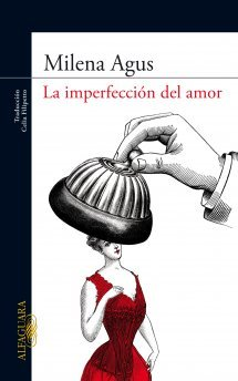 LA IMPERFECCI�N DEL AMOR