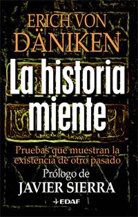 VON RECUERDOS ERICH DEL FUTURO PDF DANIKEN