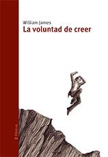 LA VOLUNTAD DE CREER