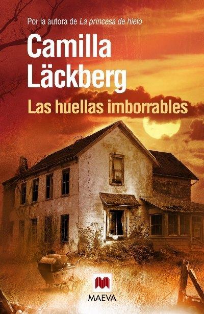 http://www.quelibroleo.com/images/libros/libro_1304925664.jpg