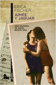 AIM�E Y JAGUAR