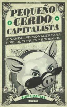 Pequeño cerdo capitalista: Finanzas personales