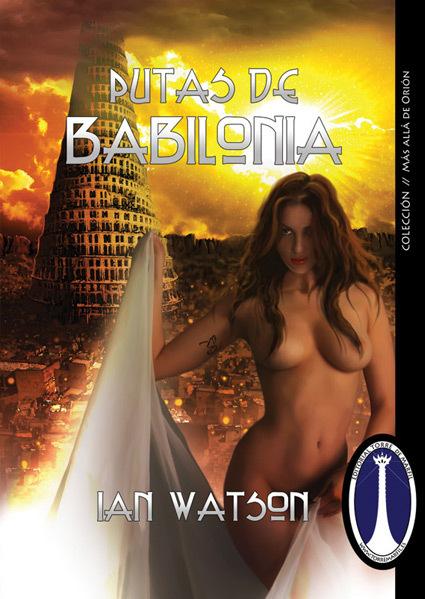 putas . com prostitutas en babilonia