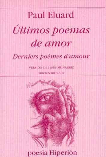 No tan resumido: Análisis del Poema Más allá del amor