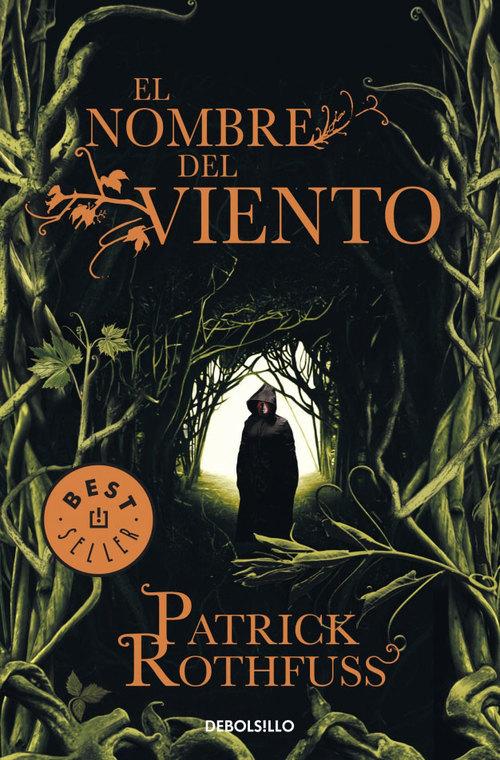 el-nombre-del-viento-patrick-rothfus-el-book-tag-definitivo-libros-literatura-opinion-recomendaciones-interesantes-blogs-blogger