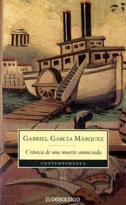 """libro_1321933677 Los mejores libros para aprender a escribir (2): Comienza""""in medias res"""" y engancha al lector"""
