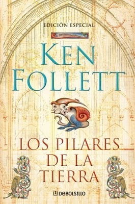 los-pilares-de-la-tierra-recomendaciones-libros-interesantes-ken-follett