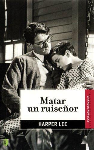 libro_1322195744 Las 60 mejores novelas juveniles de todos los tiempos