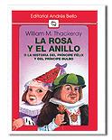 La Rosa Y El Anillo descarga pdf epub mobi fb2