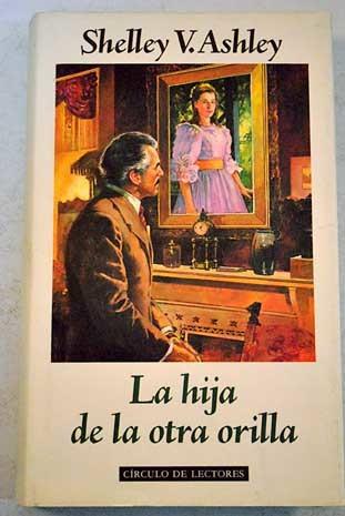 gone girl libro español pdf