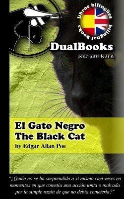 EL GATO NEGRO - THE BLACK CAT