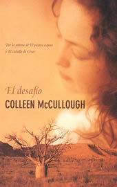 http://www.quelibroleo.com/images/libros/libro_1362367080.jpg