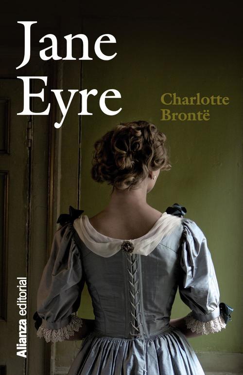 Jane-Eyre-Charlotte-Brontë-book-tag-este-o-este-nominaciones-interesantes-libros-conocidos-desconocidos-recomendaciones-blogs-blogger