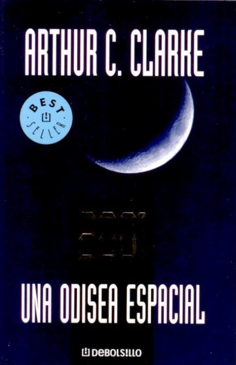 libro_1365433263 80 novelas recomendadas de ciencia-ficción contemporánea (por subgéneros y temas)