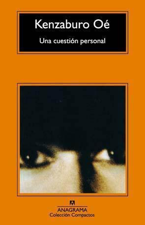 Literatura en primera persona, memorias, ficción autobiográfica, etc. Libro_1370270276