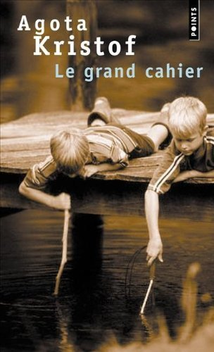 libro_1395233546 Los mejores libros para aprender a escribir (1): Haz tu historia única con un narrador memorable