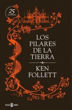 http://www.quelibroleo.com/images/libros/libro_1398680065.jpg