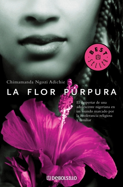 Ala notable books for adults