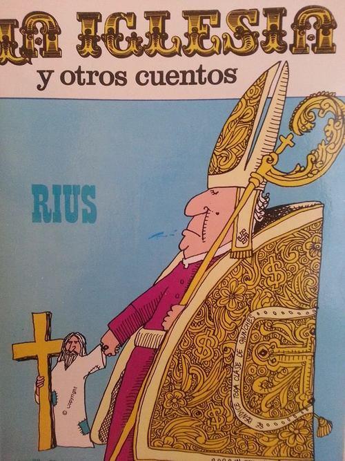 EL MITO GUADALUPANO - RÍO GARCÍA EDUARDO DEL (RIUS