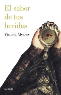http://www.quelibroleo.com/images/libros/libro_1452501879.jpg