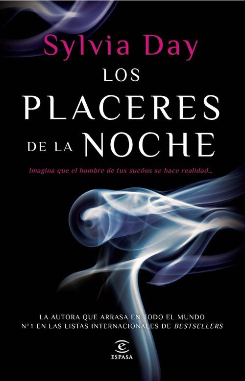 http://www.quelibroleo.com/images/libros/los-placeres-de-la-noche_9788467039887.jpg