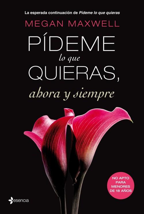 http://www.quelibroleo.com/images/libros/pideme-lo-que-quieras-ahora-y-siempre_9788408105473.jpg