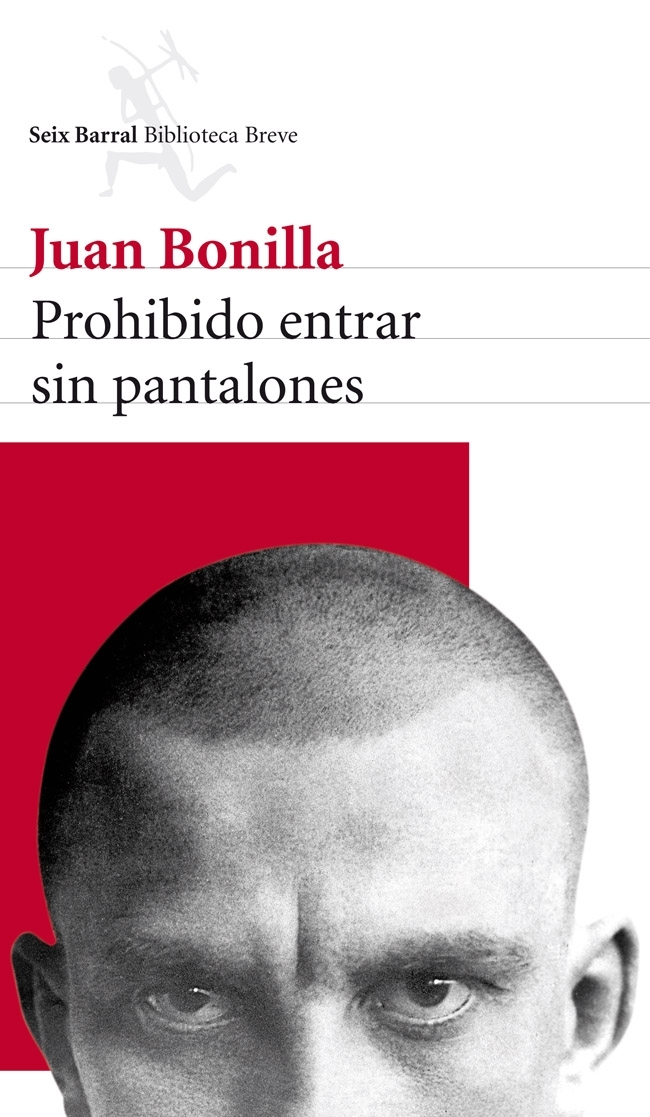 http://www.quelibroleo.com/images/libros/prohibido-entrar-sin-pantalones_9788432215605.JPG