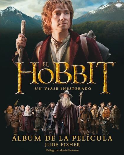 http://www.quelibroleo.com/images/libros/un-viaje-inesperado-album-de-la-pelicula_9788445000717.jpg