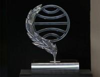 Las 10 finalistas del Planeta