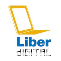El Liber se abrirá a las nuevas tendencias e innovaciones del libro