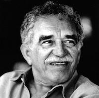 Flores amarillas, vallenatos y música de Bartók para despedir a Gabo