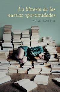 Libros que hablan de libros